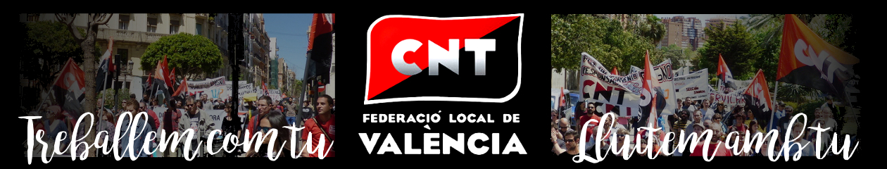 CNT-València
