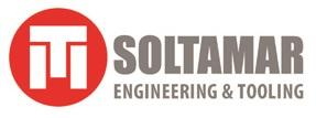 CNT constituye una sección sindical en la empresa Soltamar
