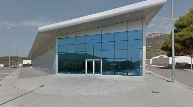 Constituida la Sección Sindical de CNT en la planta de Power Metal Works en Higueruelas