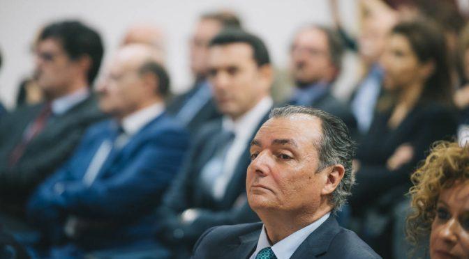 CNT exige por carta a la Patronal Valenciana medidas urgentes en las empresas